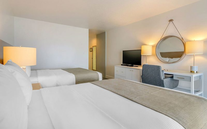 Standard-Townside-Room