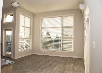 19-46 Interior (24)