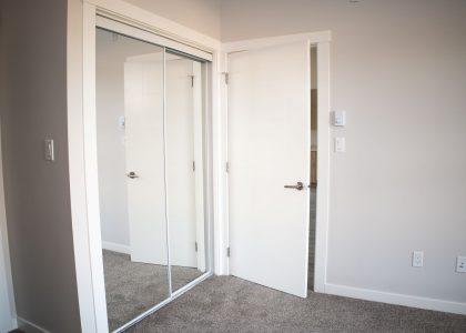 19-46 Interior (8)